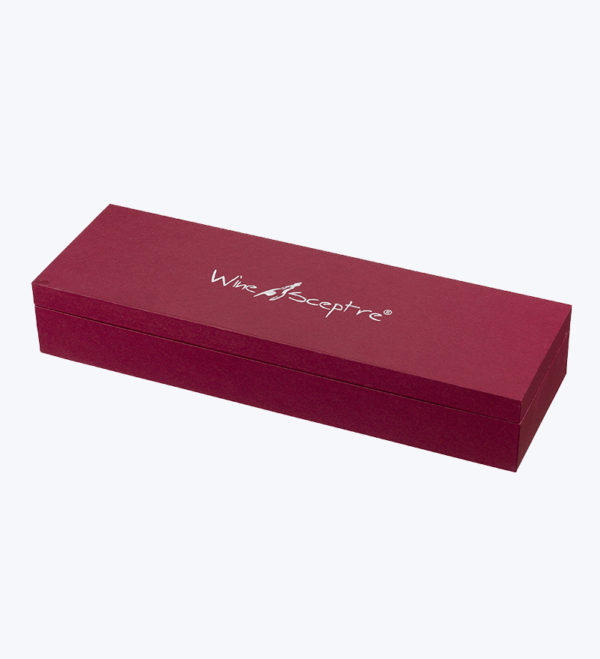 Deluxe-Box_Holz-3